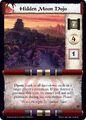 Hidden Moon Dojo-card.jpg