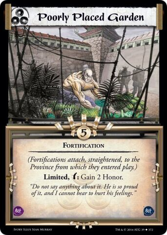 File:Poorly Placed Garden-card3.jpg