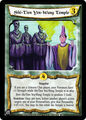 Shi-Tien Yen-Wang Temple-card.jpg