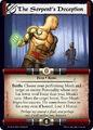 The Serpent's Deception-card2.jpg