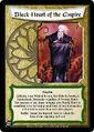 Black Heart of the Empire-card2.jpg
