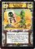 Goblin War Standard-card