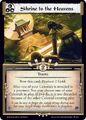 Shrine to the Heavens-card.jpg