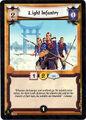 Light Infantry-card10.jpg