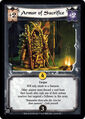 Armor of Sacrifice-card.jpg