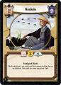 Ikudaiu-card2.jpg