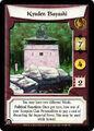 Kyuden Bayushi-card.jpg