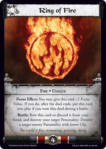 File:Ring of Fire-card15.jpg