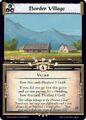 Border Village-card.jpg