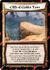 Cliffs of Golden Tears-card