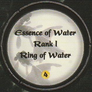 Essence of Water-Diskwars.jpg