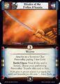 Blades of the Fallen Phoenix-card2.jpg