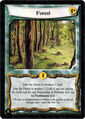 Forest-card7.jpg