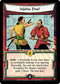 Iaijutsu Duel-card15.jpg