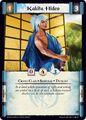 Kakita Hideo-card2.jpg