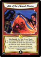 Aid of the Grand Master-card2.jpg