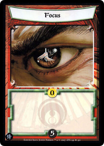 File:Focus-card10.jpg