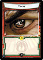 Focus-card10.jpg