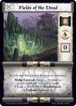 Fields of the Dead (CE)-card.jpg