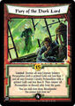 Fury of the Dark Lord-card.jpg