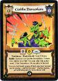 Goblin Berserkers-card2.jpg