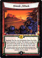 Sneak Attack-card6.jpg