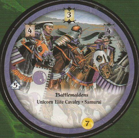 File:Battlemaidens-Diskwars.jpg