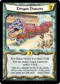 Dragon Dancers-card3.jpg