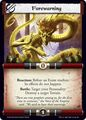 Forewarning-card2.jpg