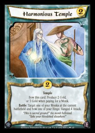 File:Harmonious Temple-card.jpg