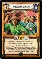 Peasant Levies-card3.jpg