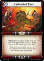 Unleashed Fury-card.jpg