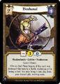Boshanai-card2.jpg