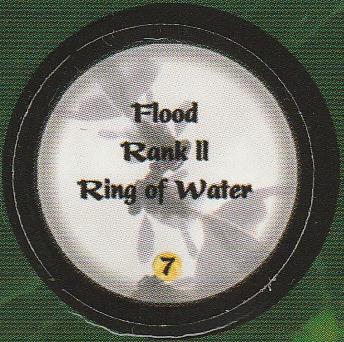 Flood-Diskwars.jpg