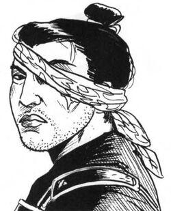Ozaki 2