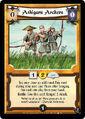 Ashigaru Archers-card5.jpg