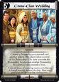 Cross-Clan Wedding-card2.jpg