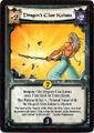 Dragon's Claw Katana-card.jpg