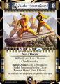 Asako House Guard-card2.jpg