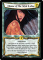 House of the Red Lotus-card2.jpg