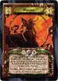 Kyojin-card2.jpg