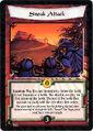 Sneak Attack-card10.jpg
