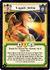 Togashi Mitsu-card6