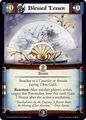 Blessed Tessen-card2.jpg