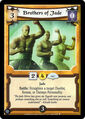 Brothers of Jade-card.jpg