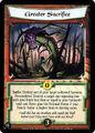 Greater Sacrifice-card.jpg