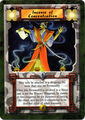 Incense of Concentration-card.jpg
