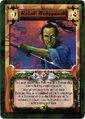 Kolat Bodyguard-card.jpg