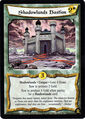 Shadowlands Bastion-card.jpg