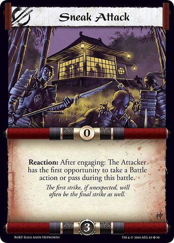 File:Sneak Attack-card21.jpg